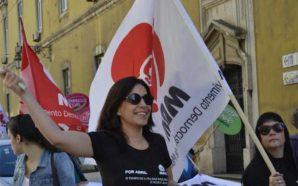 MDM/Algarve disponibiliza autocarro para a Manifestação Nacional de Mulheres