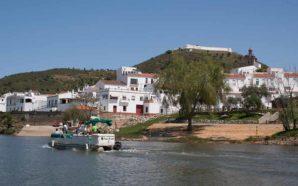 V Festival de Caminhadas de Alcoutim e Sanlúcar adiado para…