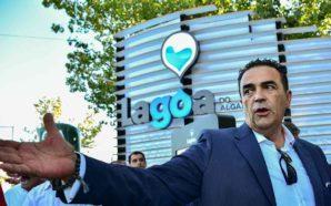 PS Lagoa boicota eleições exigindo atenção para concelho