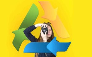 Algar lança concurso de fotografia e oferece bilhetes para concertos…