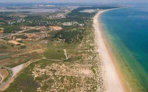 Praia de Verdelago é novidade em Castro Marim já este…
