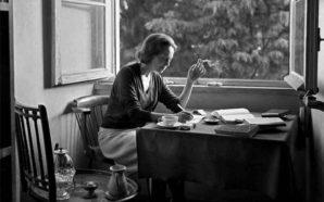 Concurso Literário «Sophia de Mello Breyner Andresen» já tem vencedores