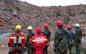 Exército apresenta exercício FÉNIX amanhã em Tavira