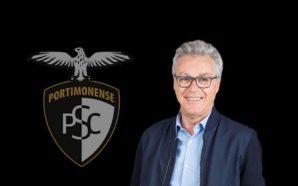 Fernando Rocha agradece confiança dos sócios do PSC