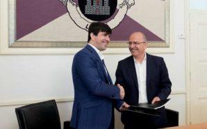 Loulé será capital da inovação na saúde