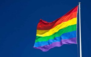 1ª Marcha LGBTI em Faro