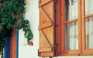 Lagoa organiza primeiro Salão Imobiliário do Algarve