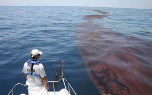 Municípios do Algarve rejeitam a prospeção de petróleo e a…