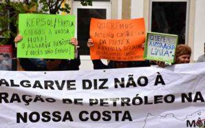 APA «envergonha defesa do Ambiente» diz PS Algarve
