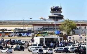 Aeroporto de Faro vai ter ligações diretas aos principais pontos…