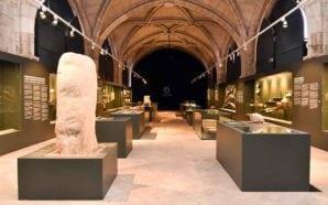 180 mil já visitaram a exposição «Loulé. Territórios, Memórias, Identidades»