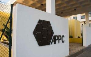 APPC de Faro organiza VIII Arraial Solidário