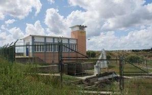 PCP questiona potencialidades do Aproveitamento Hidroagrícola do Alvor