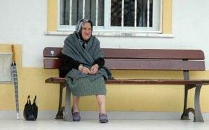 Envelhecer no Algarve