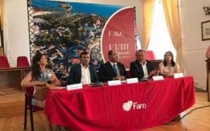 Município e AIHSA atribuem distinção «Faro – excelência na restauração»