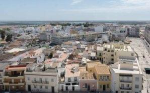 Com a revisão orçamental «Faro dá mais um passo seguro»…
