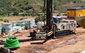 Ombria Resort instala maior sistema de geotermia no país