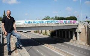 Montenegro volta a servir sardinhada solidária