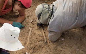Ainda há muitos segredos por descobrir em Cacela Velha