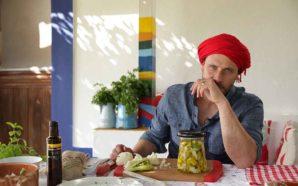 VILA VITA Parc convida Chef Chakall para noite de sabores…