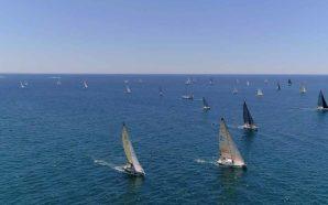 Sucesso da 26ª Volta ao Algarve eleva fasquia para 2019