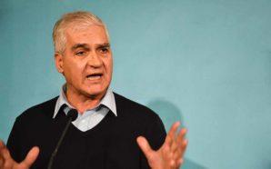 Bloco de Esquerda acusa PS e PSD de «pura hipocrisia…