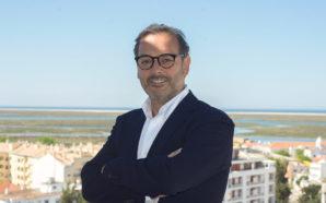 João Fernandes assume presidência da RTA a 27 de julho