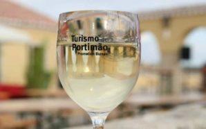 Vinhos de Portimão vão a provas na Praia da Rocha