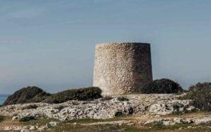 Lagoa inaugura Reabilitação da Torre da Lapa e o Caminho…
