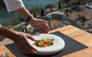 Falta de mão de obra é «problema estrutural do Algarve»…