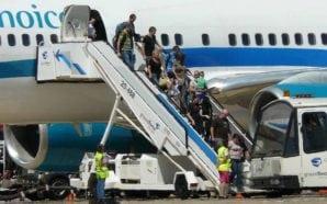 PCP denuncia constrangimentos na Delegação Alfandegária do Aeroporto de Faro