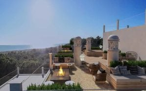 Lançamento Imobiliário do Formosa Park Hotel Apartamento está a ser…