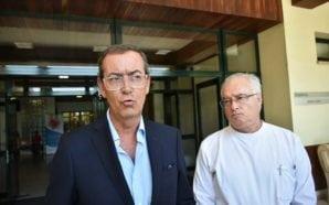 Médicos não querem trabalhar nos hospitais públicos do Algarve