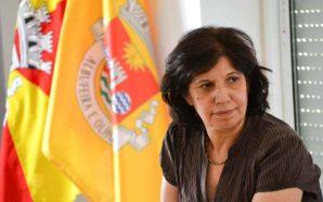 Câmara de Albufeira agiliza obras no Posto da GNR de…