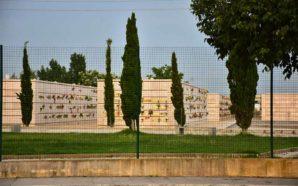 PS Faro acusa autarca de querer instalar «incinerador provisório para…