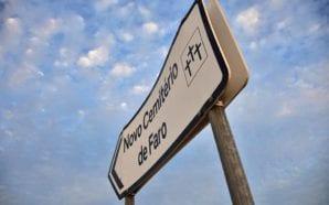 Câmara Municipal de Faro lamenta «alarmismo» e repudia comunicado do…