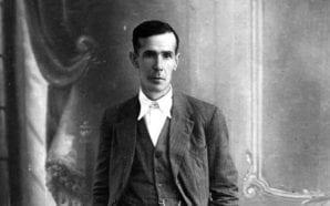 Um último e dramático testemunho sobre o poeta António Aleixo