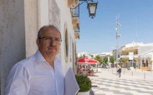 PSD de Loulé diz não à taxa turística, Vítor Aleixo…