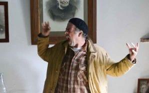 «Lavrar o Mar» apresentou nova temporada em Monchique