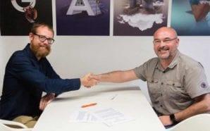 ETIC_Algarve ganha Prémio Boas Práticas ERASMUS+ 2018