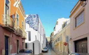 Feitoria será hotel com 50 quartos no centro de Portimão