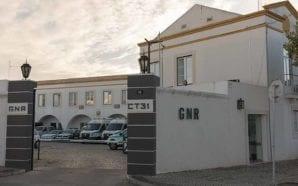 Três homens detidos por roubo a idosos nos concelhos de…