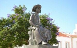 Lagos presta Homenagem à memória do Infante D. Henrique