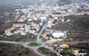 São Brás de Alportel revisita «A História das Casas» em…