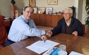 Município de Faro adjudica requalificação da Estrada dos Gorjões