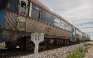 PCP quer saber para quando uma melhoria no serviço ferroviário…