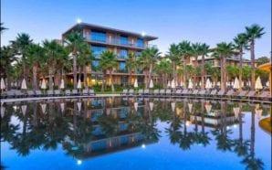 NAU Hotels & Resorts certifica funcionários para uso de desfibrilhadores