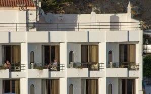 PSD de Loulé considera taxa turística «coisa feita com os…