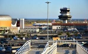 Conferência em Vilamoura debate Sustentabilidade do Turismo Residencial no Algarve