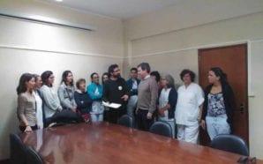 Enfermeiros do Algarve querem descongelamento da progressão salarial